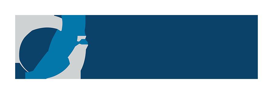 Servizi Logistici Srl